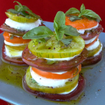 tomatostacks