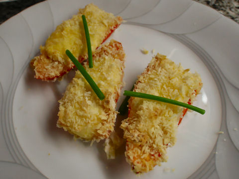 090917jalapenopoppers