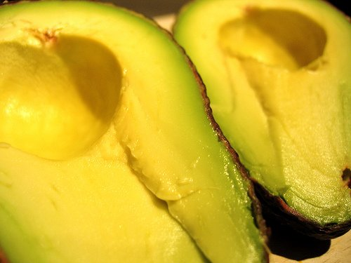 avocado_vegtable_food_23630_l