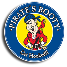 product-pirate-booty