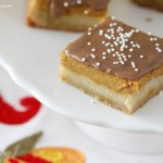 Chocolate-and-Pumpkin-Shortbread-Bars-1
