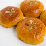 MG_6110-pumpkin-red-bean-buns