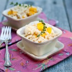 Pumpkin-Risotto-1-of-1