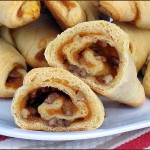 Pumpkin_Pecan_Crescent_Roll_blog