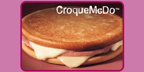 mcdonalds-20
