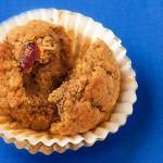 medley-muffins
