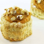 new-pumpkin-puff-pasty-to-use
