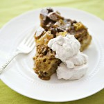 pumpkin-bread-pudding_24