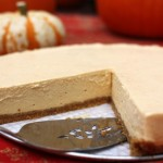 pumpkin-cheesecake-e1286149511595