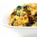 pumpkin-mashed-potatoes-with-fennel-and-spinach-kerstin-sinkevicius-cake-batter-and-bowl-blog