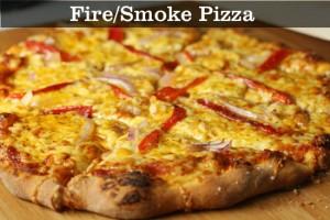 smokeandfirepizza_550