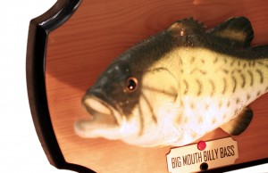 Big_mouth_bily_bass1