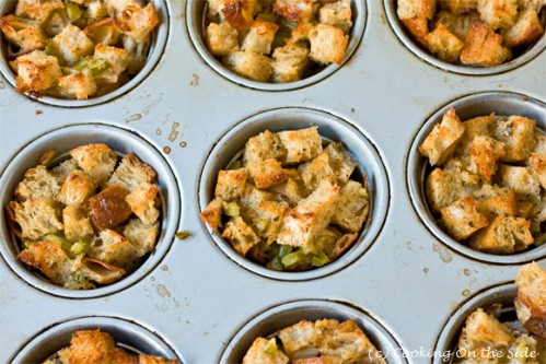 Stuffing_Muffins-grid-580