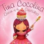 tinacocolina