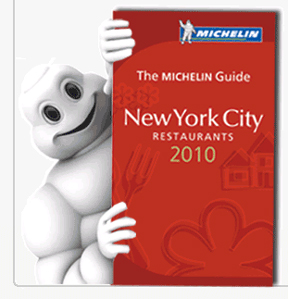 09-michelin-guide-new-york-2010