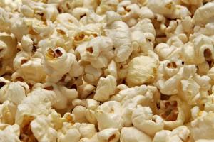 800px-Popcorn02