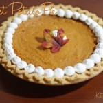 Sweet-Potato-Pie-18r-title-1024x667