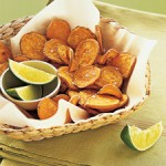 mla102889_1007_pot_chips_l