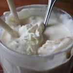 pie-shake