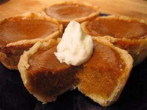 pumpkin_dessert_1512919_l
