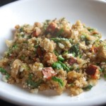 sweet-potato-and-bulgar-wheat-1-500-x-332