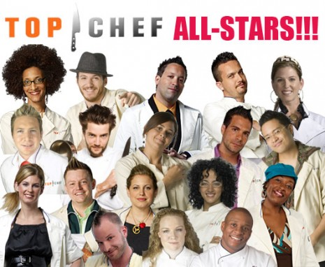 top-chef-all-stars-contestants