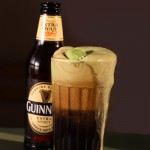 GuinnessFloat6