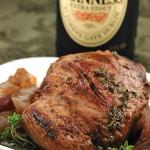 guinness-thyme-lamb