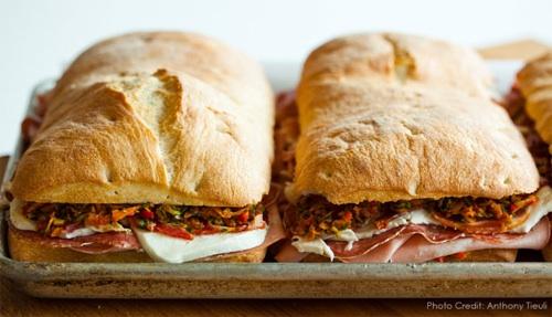 spuckie sandwich cuttys
