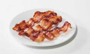 sriracha-bacon