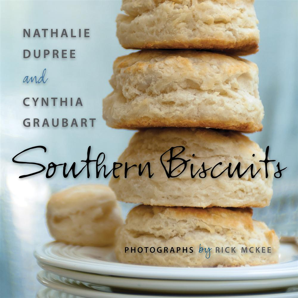 southernbiscuits