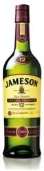 Jameson 12-year