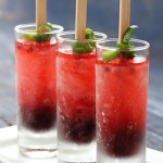 Kir Royale Popsicle_Endless Simmer