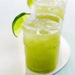 avo-rita