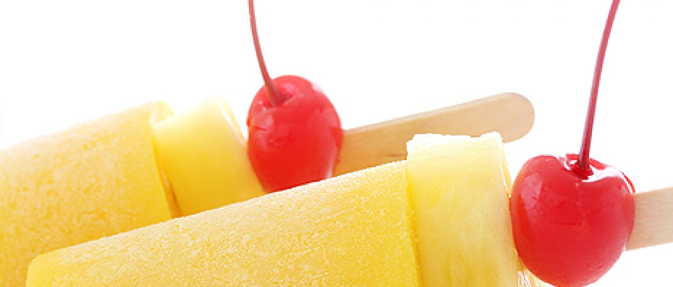 Mai Tai Poptail Popsicle_Endless Simmer