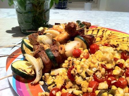 Tomato_Corn