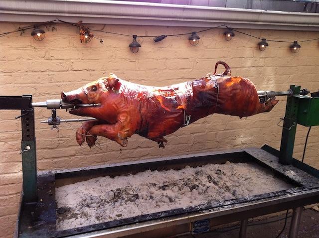 Pig_Main