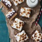 Smore Bars_Endless Simmer 2