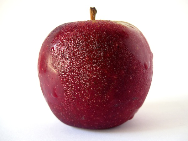 Red_Apple_3459 (8)