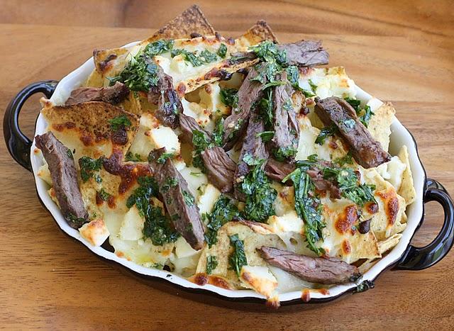 chimichurri-nachos