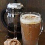 Bourbon Butterscotch Latte_Endless Simmer