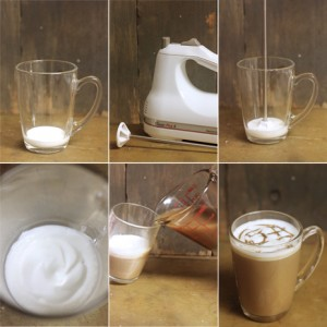Bourbon Butterscotch Latte_Instructional_Endless Simmer2 copy