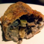 cheesesteak-eggroll