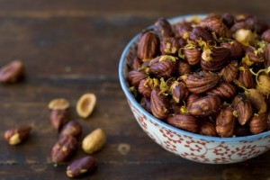 hazelnut_recipe_07