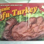 organictofuturkey