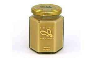 creamed-tawari-honey-250g-618-p