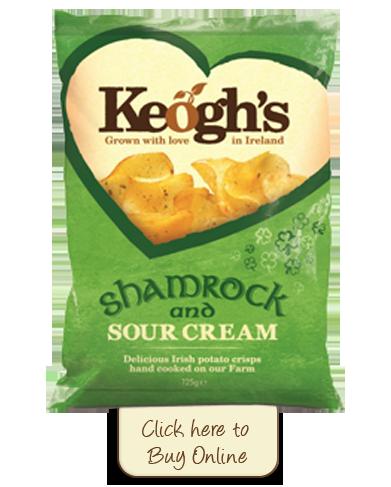 crisp-flavours-packs_sc