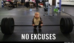 No_Excuses