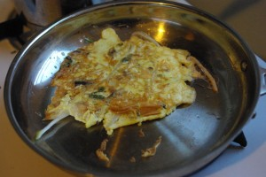 eggfoo2