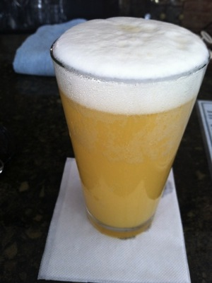Sip Your Bourbon Or Snag the Manmosa? - WLTH | Inspire For ...